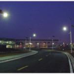 P&G Factory, Taicang, Jiangsu